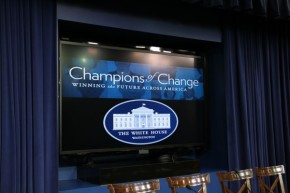 White-House-Champions-Event-01-e1371695343756