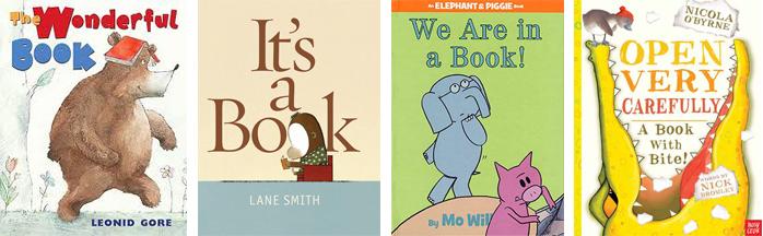book_books